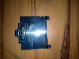 TV-тюнеры - 3709-001791 Адаптер СI СARD для ТV Sаmsung, 0