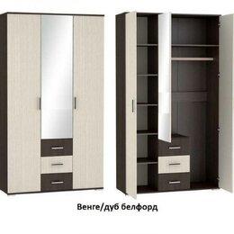 Шкафы, стенки, гарнитуры - Шкаф Яна 752 , 0