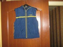 Пальто и плащи - Детская  без рукава  с капюшоном BUBICO ветровка…, 0