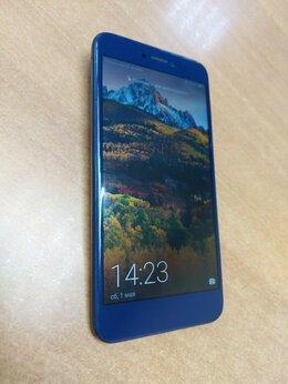 Мобильные телефоны - Смартфон Honor 8 Lite, 0