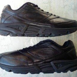Кроссовки и кеды - BROOKS (45 размер) Новые кроссовки, 0