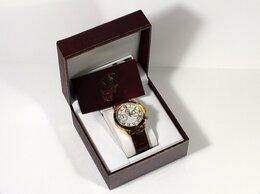 Наручные часы - Наградные часы от Главы города Подольска, 0