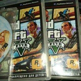 Игры для приставок и ПК - Grand Theft Auto V (GTA 5). Playstation 3/PS3, 0