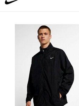 Куртки - Nike куртка ветровка худи. Оригинал, 0