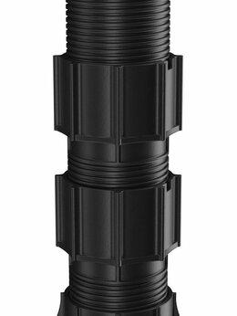 Подложка - Регулируемая опора HL8 285-430 мм (Россия), 0