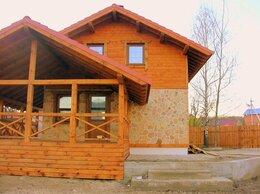 Готовые строения - Строительство  каркасных домов «под ключ», 0