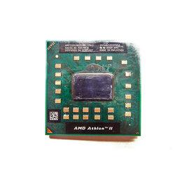 Процессоры (CPU) - Процессор для ноутбука (с разбора), 0
