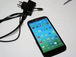 Мобильные телефоны - Смартфон alcatel POP S9 (7050Y), 0