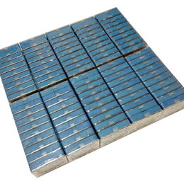 Грузила, крючки, джиг-головки - Рыболовные крючки, набор 100 коробочек, цвет черный, 0