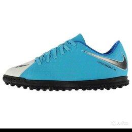 Обувь для спорта - Nike Hypervenom III 3 Phade, размер 38.5, 0