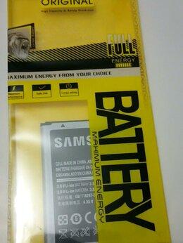 Прочие запасные части - АКБ Samsung Galaxy S3 mini gt-i8160/i8190, 0