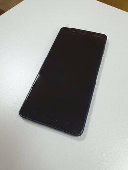 Мобильные телефоны - Nokia 8, 0