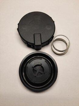 Двигатель и топливная система  - Клапан квкг для BMW N47 и M57Y, 0