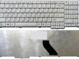 Клавиатуры - Клавиатура для ноутбука Acer Aspire 5335 5735…, 0