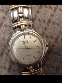 Наручные часы - Часы наручные женские, 0