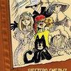 Детские детективы по цене 250₽ - Детская литература, фото 0