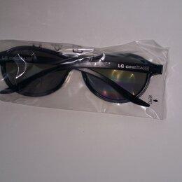 3D-очки - Очки, 0