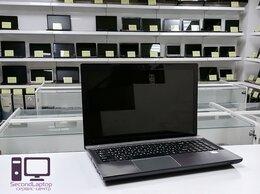 Ноутбуки - Ноутбук Lenovo IdeaPad P585 (59350675), 0