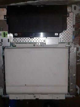 Мониторы - Монитор потолочный Lexus LS 600 460 , 0