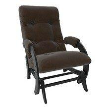 Кресла - Кресло-качалка Joy VVB, 0