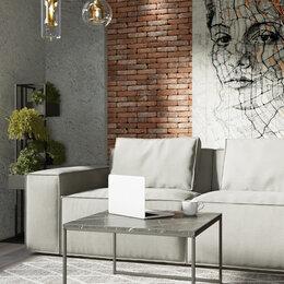 Столы и столики - Стол журнальный Овер, 0