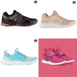 Обувь для спорта - Sport_originals163, 0