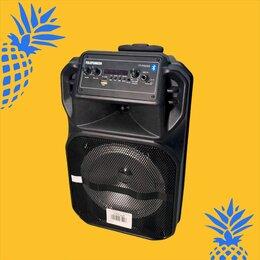 Музыкальные центры,  магнитофоны, магнитолы - Музыкальный центр TELEFUNKEN TF-PS2302 , 0