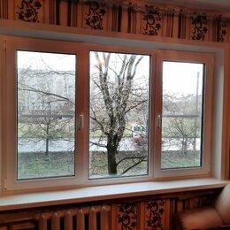 Менеджеры - Окна на заказ/Балконная дверь, 0