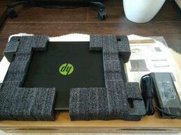 Ноутбуки -  Новый Игровой HP/ Ryzen 5 4600H+ GTX1650+ 144GZ, 0