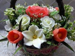 Цветы, букеты, композиции - Интерьерная композиция 23, 0