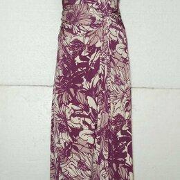 Платья - Платье « KALIKO». Made in Romania. UK – 14 или 46-48., 0