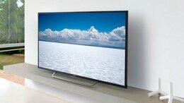 Телевизоры - Sony жк телевизор 102см , 0