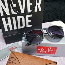 Очки и аксессуары - Солнцезащитные очки женские бренд, 0