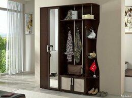 Шкафы, стенки, гарнитуры - Прихожая Ксения, 0