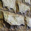 Кирпич Дворцовый большой  по цене 550₽ - Облицовочный камень, фото 10