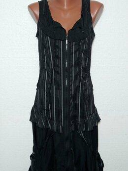 Платья - Платье  « FRANSTYLE».  48-50., 0
