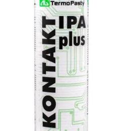 Чистящие принадлежности - Очиститель изопропиловый KONTAKT - IPA, 0