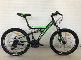Велосипеды - Велосипед 26 disk, 0