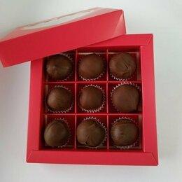 Продукты - Орешек в шоколаде Доставка СПБ, 0