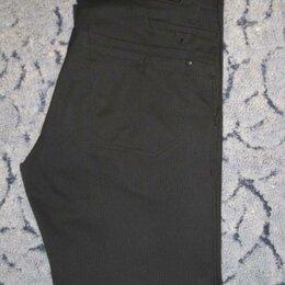 Джинсы - Фирменные штаны, 0