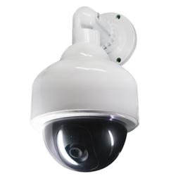 Видеокамеры - Муляж видеокамеры (01199), 0
