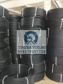 Водопроводные трубы и фитинги - Трубы пнд фитинги , 0