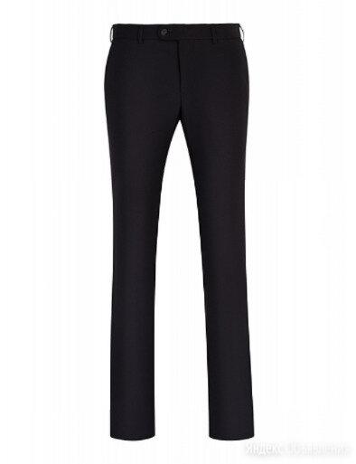 Классические брюки для подростка или взрослого по цене 900₽ - Брюки, фото 0