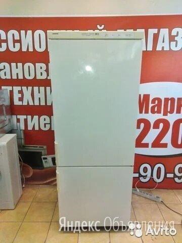 Холодильник  по цене 12500₽ - Холодильники, фото 0