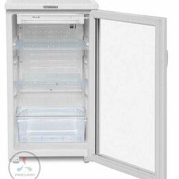 Холодильные витрины - Холодильная витрина Саратов 505 (КШ-120), 0