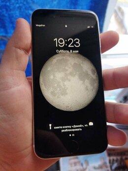 Мобильные телефоны -  Смартфон Apple iPhone SE 2020 64GB, 0