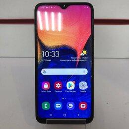Мобильные телефоны - Сот тел Samsung A10 2/32 Gb, 0