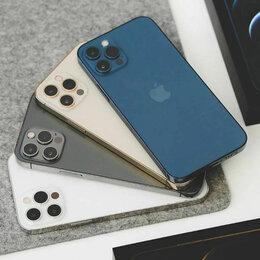 Мобильные телефоны - iPhone 12 Pro , 0