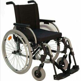 Приборы и аксессуары - Кресло коляска Otto Bock, 0