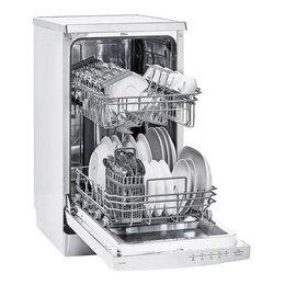 Посудомоечные машины - Продаю посудомоечную машину candy CDP 2L952W,белая, 0